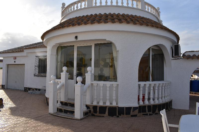 Propery For Sale in Camposol, Spain image 6