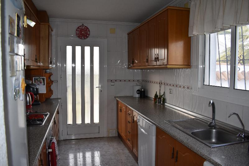 Propery For Sale in Camposol, Spain image 18