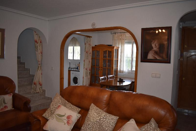 Propery For Sale in Camposol, Spain image 16